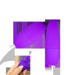 强劲跳蛋处女电动用内裤日本静音宿舍情趣日本学生舌头遥控