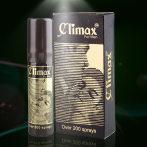 正品君必强Climax男用持久延时增大喷剂印度神油增硬不射增粗直销