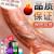男人生殖仿真器阳具性男女用超大假阴茎可喷射自慰棒电动伸缩几把